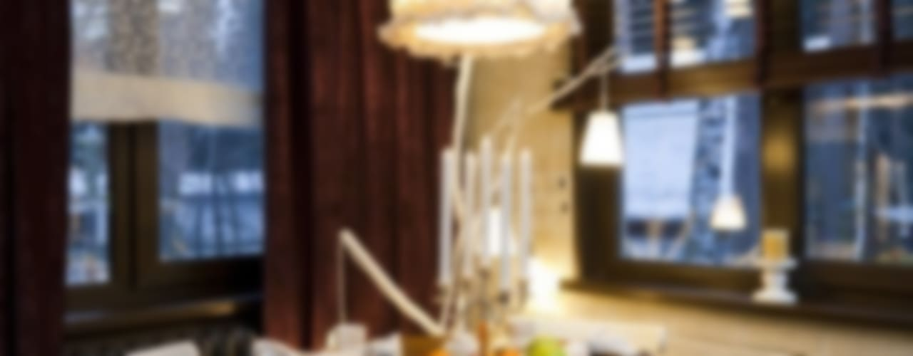 Лофт для бабушки:  в . Автор – Мастерская Интерьеров Варвары Зеленецкой