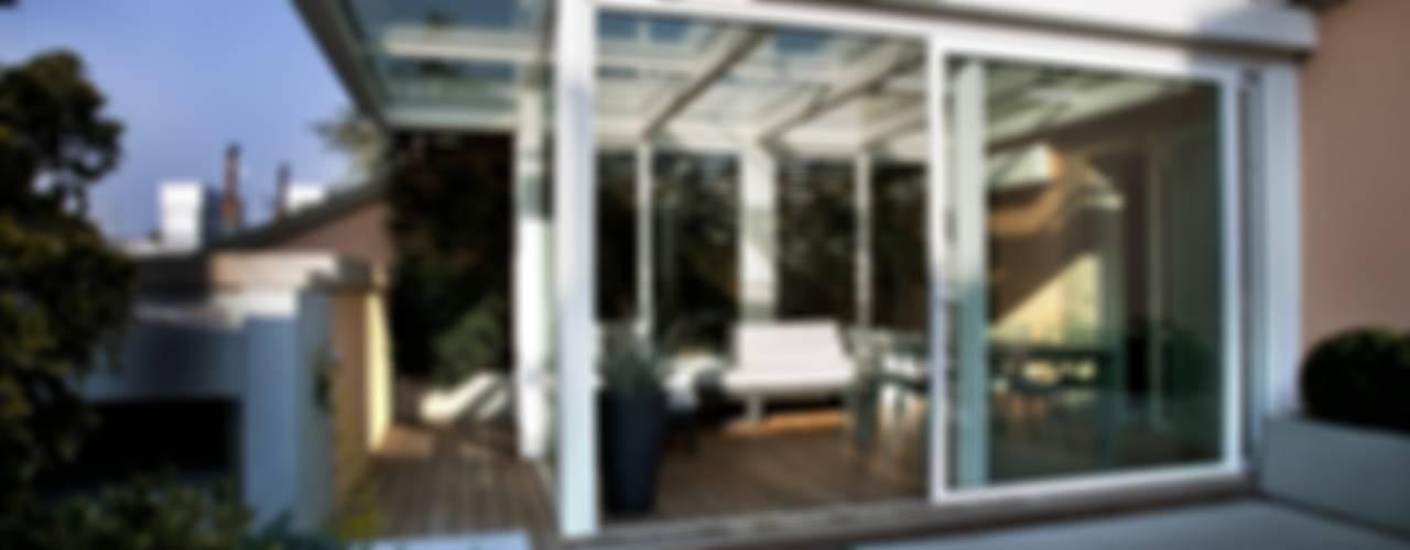 Ampliare Casa Sfruttando Il Terrazzo Modalita E Costi