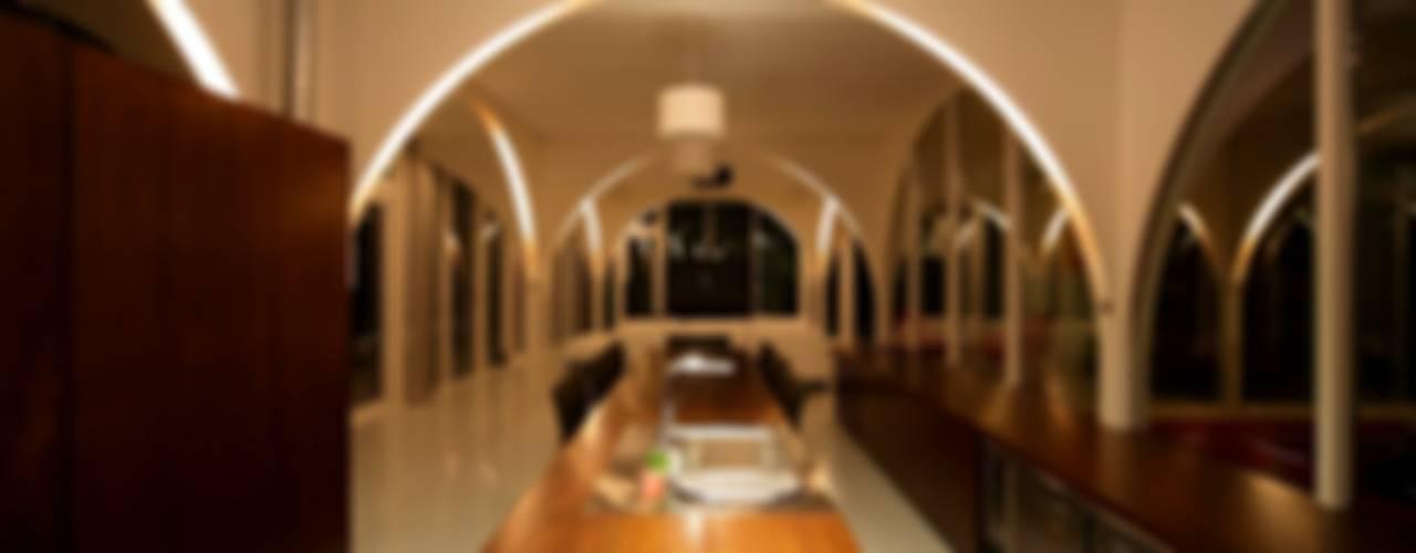 5° モダンな キッチン の ヒココニシアーキテクチュア株式会社 モダン