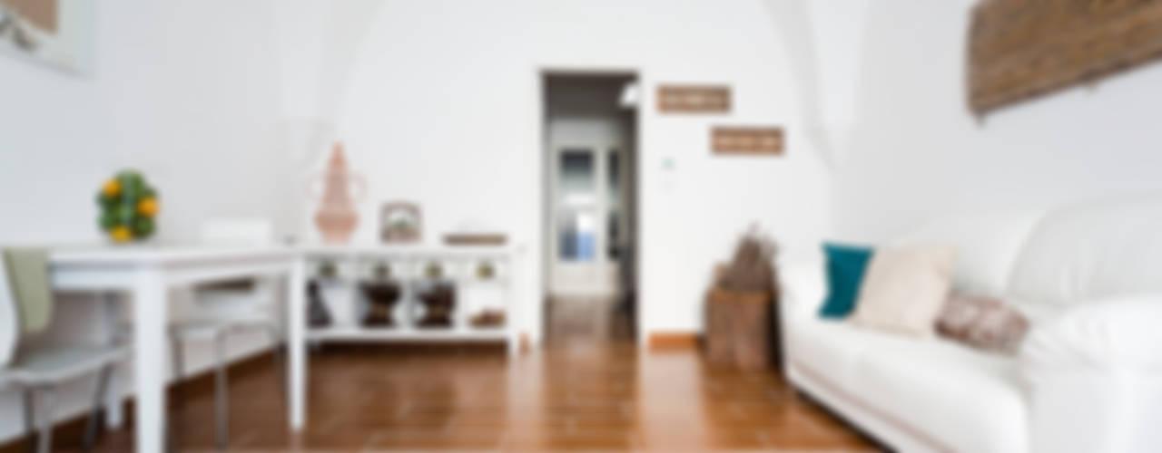 Come trasformare un Immobile Residenziale in una Struttura Micro-Ricettiva di Angela Conversano
