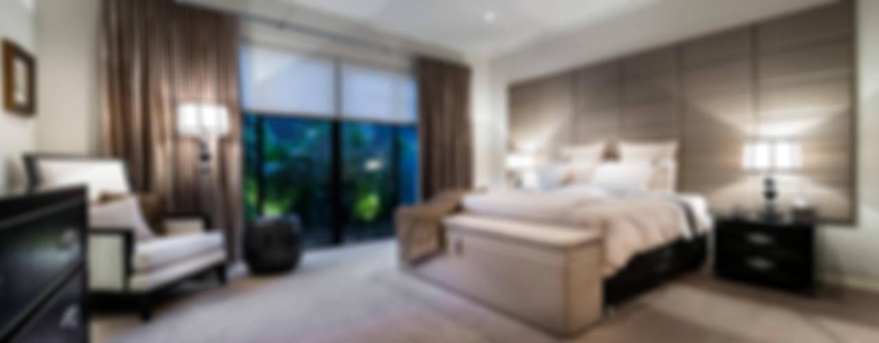 Floreat Residence, Perth, Western Australia من Moda Interiors حداثي