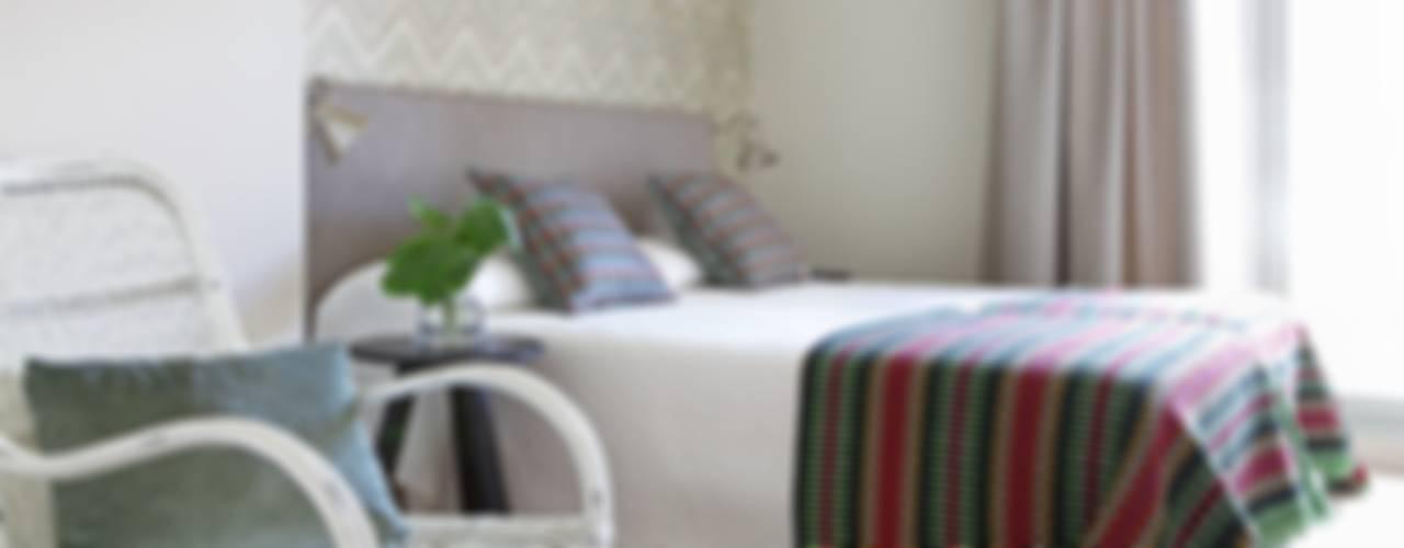 Artesa Hoteles de estilo rural de erico navazo Rural