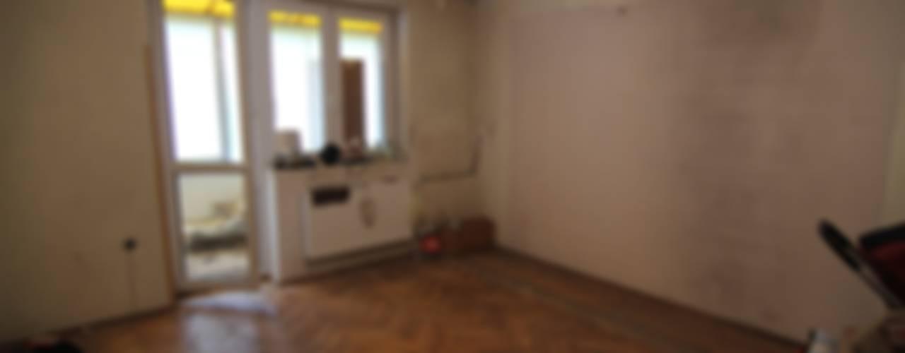 de Better Home Interior Design Clásico