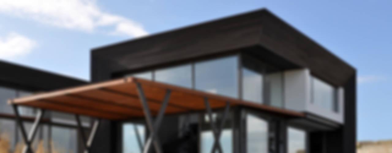 Aialoft Ayayorgi di Unlimited Design Moderno
