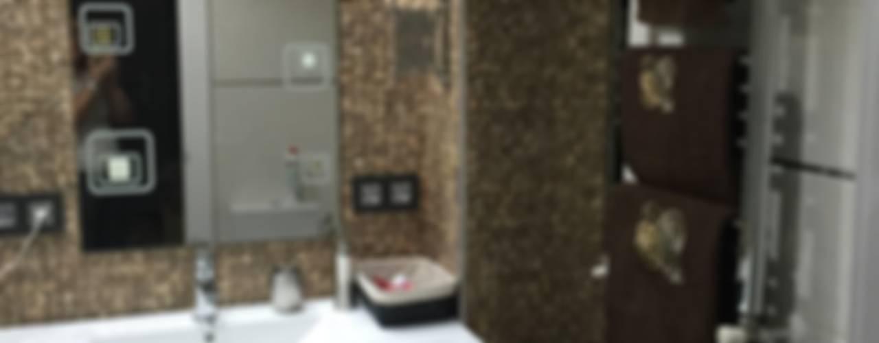 de style  par 2 Mar Construcciones  HNOS. VINCELLE LLAMEDO S.L.,