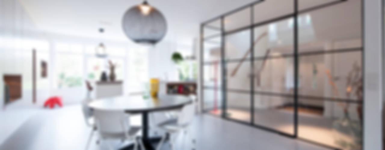 Pareti divisorie per cucina soggiorno guid progetto with pareti divisorie per cucina soggiorno - Cucine con vetrate ...