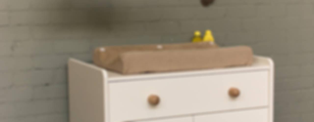 collectie VROLIJK:   door ukkepuk meubels ,