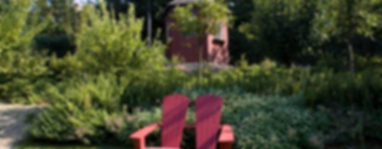 Klasik Bahçe ADS Studio di Architettura Klasik