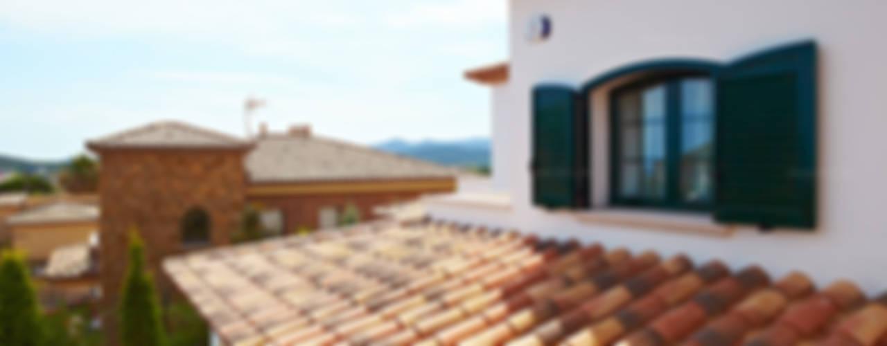 La mejor orientación para construir tu casa es esta: