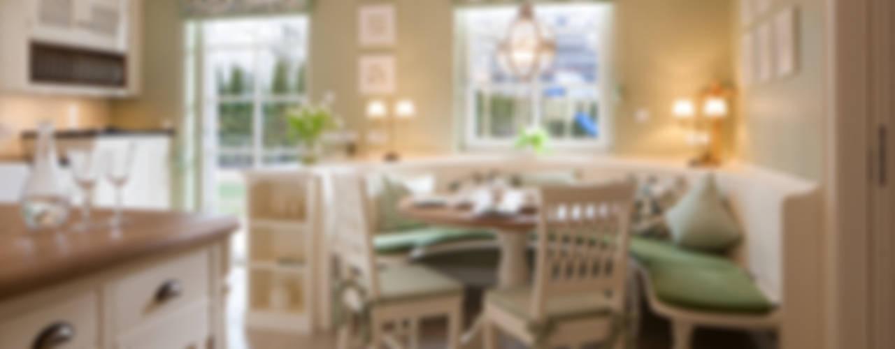 Beinder Schreinerei & Wohndesign GmbH Kitchen