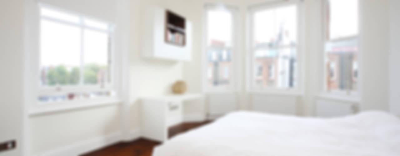 Come rendere una stanza piccola più grande?