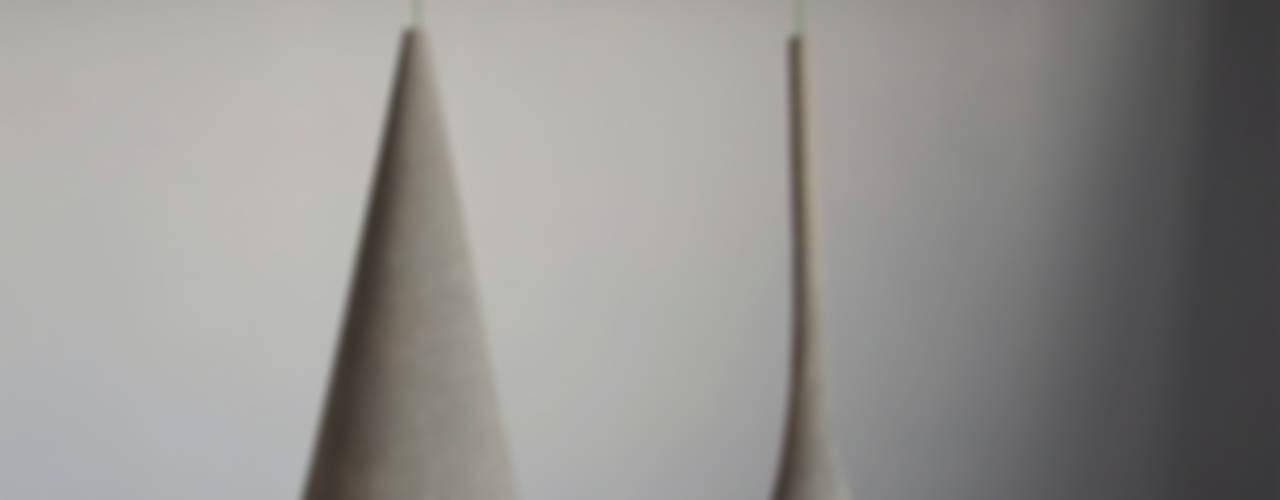 Sand: Studio Yukihiro Kaneuchiが手掛けた工業用です。,インダストリアル