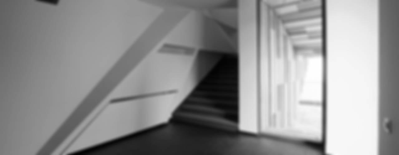 Надстройка дома  в п.Николо-Урюпино (детская игровая , гостевая):  в . Автор – TOTEMENT / PAPER,