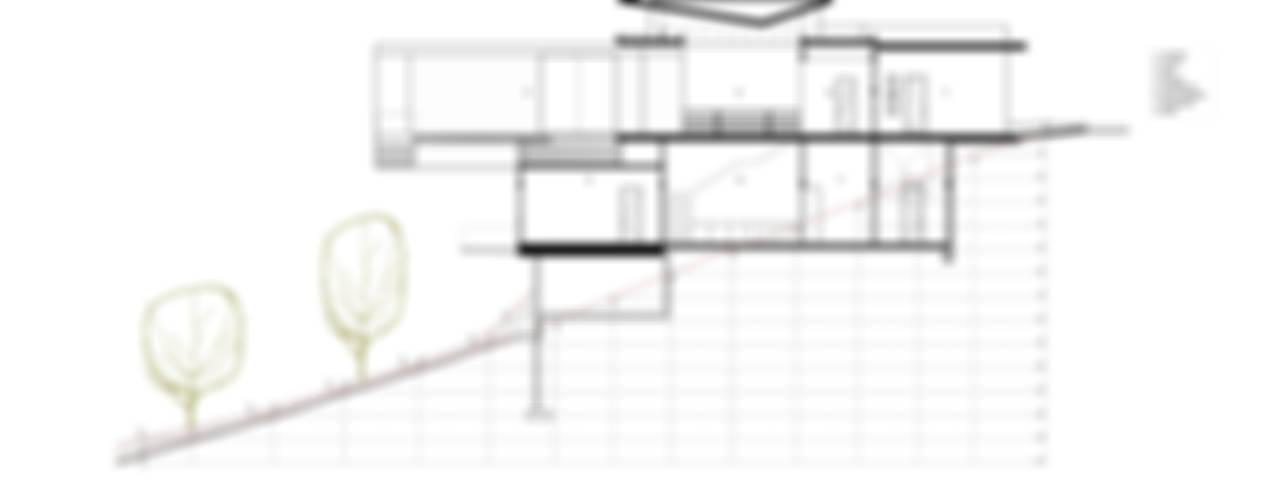 von Diez y Nueve Grados Arquitectos