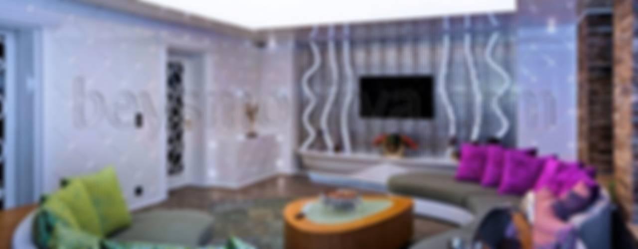 Akabe Mobilya San ve Tic. Ltd. Şti – Özel  Salon Dekorasyonu (Kişiye Özel Tasarım):  tarz