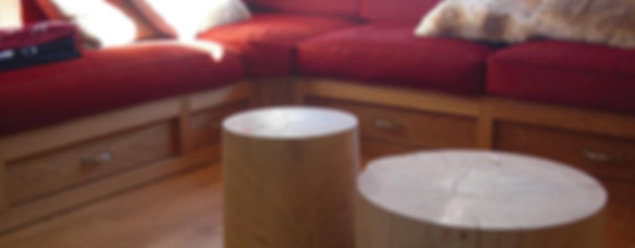 غرفة المعيشة تنفيذ TORPEGO