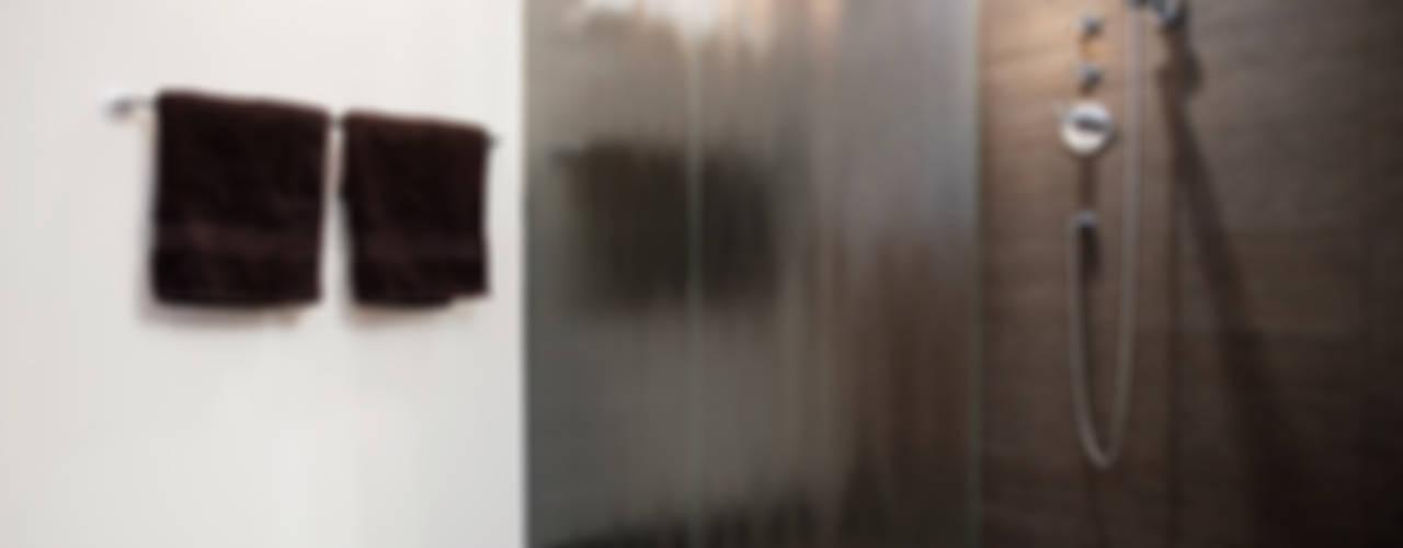 Begeleiden verbouwing,  interieur-voorstel en levering van de meubels:   door Mood Interieur,
