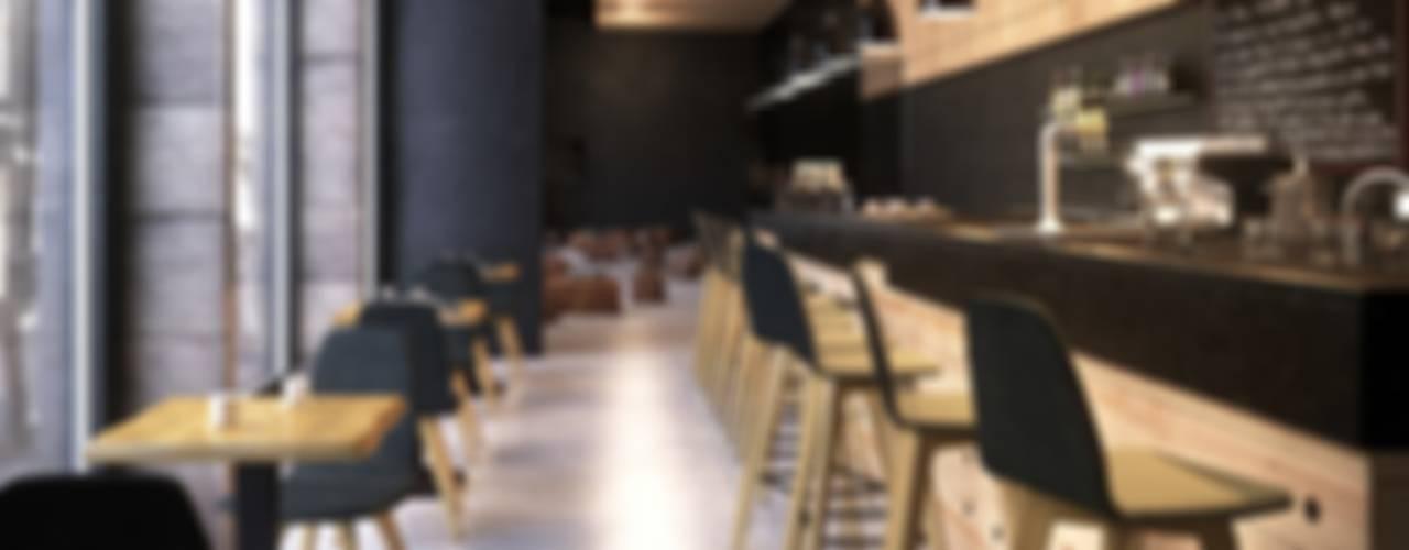 Inextoo CocinaMesas, sillas y bancos