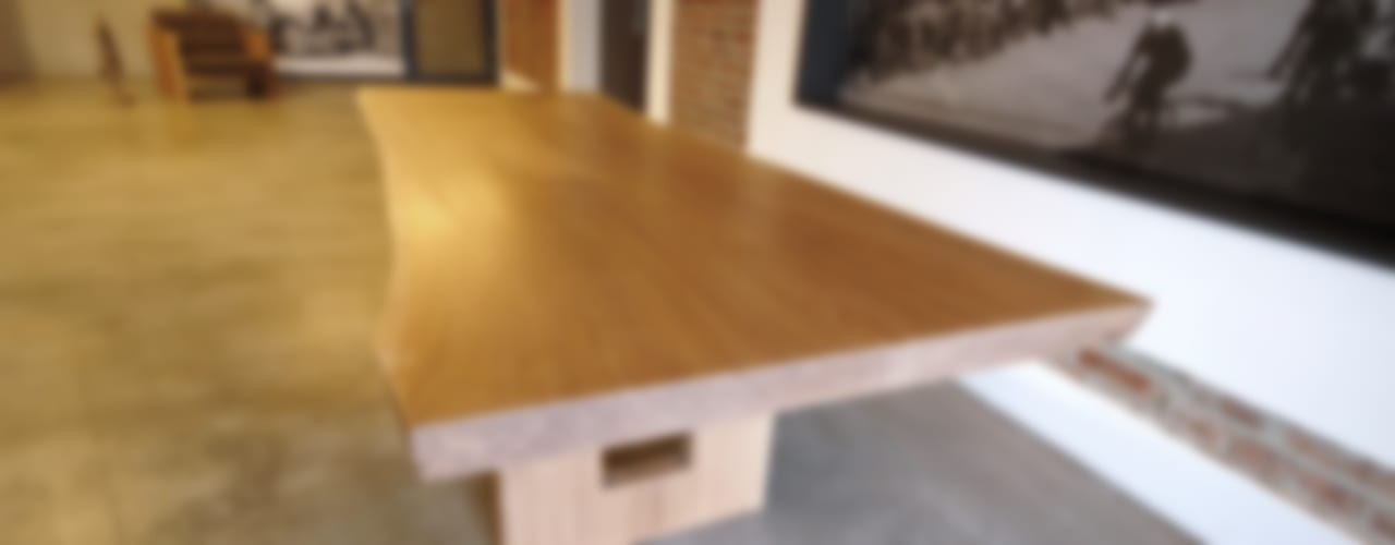 rustic  by holz elf ®, Rustic