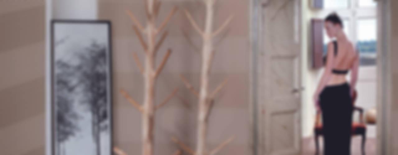 Dijon Wallpaper ref 3300073 por Paper Moon Clássico