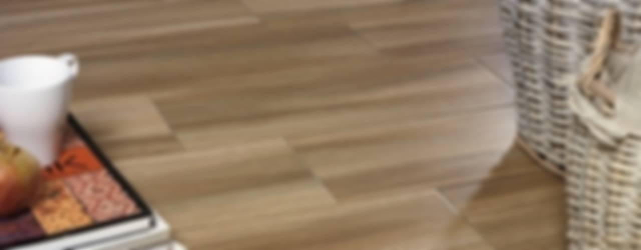 ideas de pisos de baño de vinilo 10 Increbles Pisos Que Imitan La Madera Te Van A Encantar