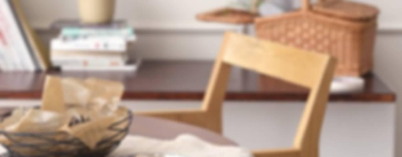 내추럴 테이블매트 멜로브라운 주방액세서리 & 직물