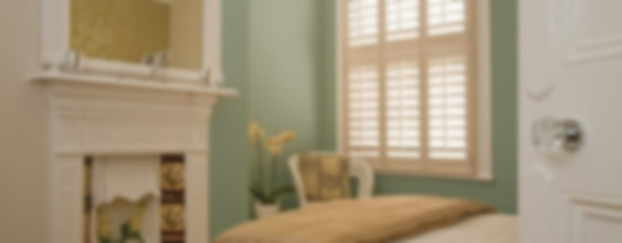 Shutters Appeal Home Shading Windows & doorsBlinds & shutters
