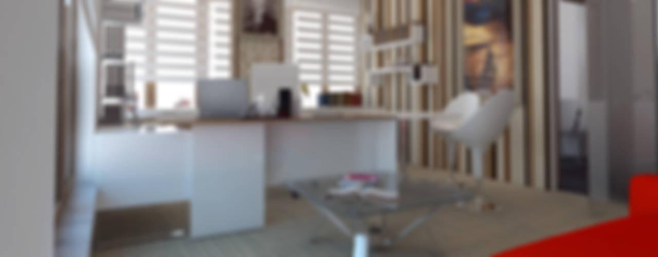 HUKUK OFİSİ & LAW OFFİCE İNDEKSA Mimarlık İç Mimarlık İnşaat Taahüt Ltd.Şti. Modern