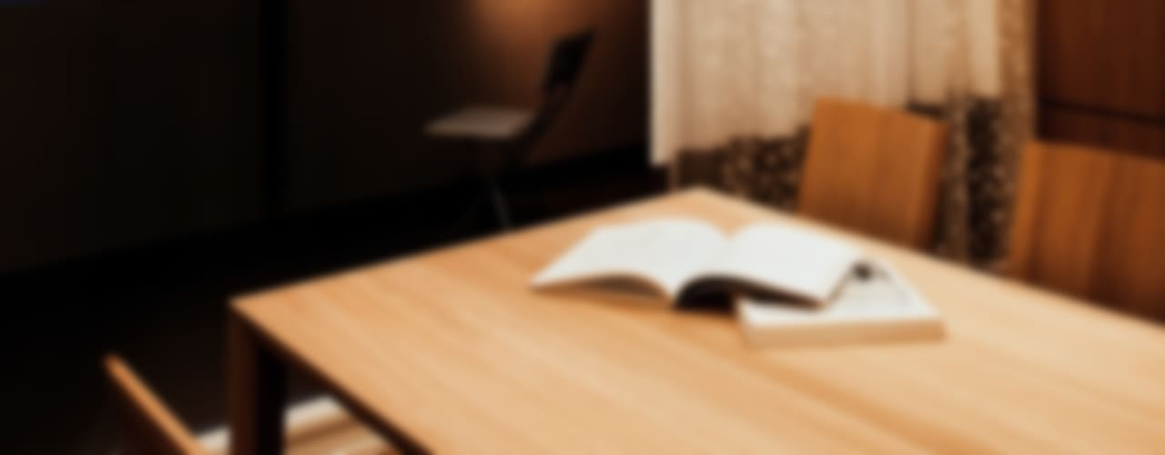 山本通の家 素材の質感にこだわった、ここちよい暮らし 株式会社seki.design 北欧デザインの テラス
