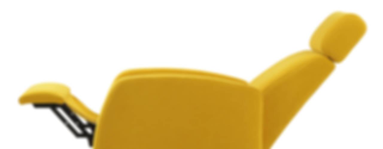 Karachi Tapicerías Navarro SalonesSofás y sillones