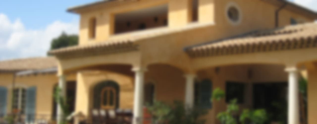 MAISON ZEN DANS LE VAR cecile Aubert architecte dplg Maisons méditerranéennes