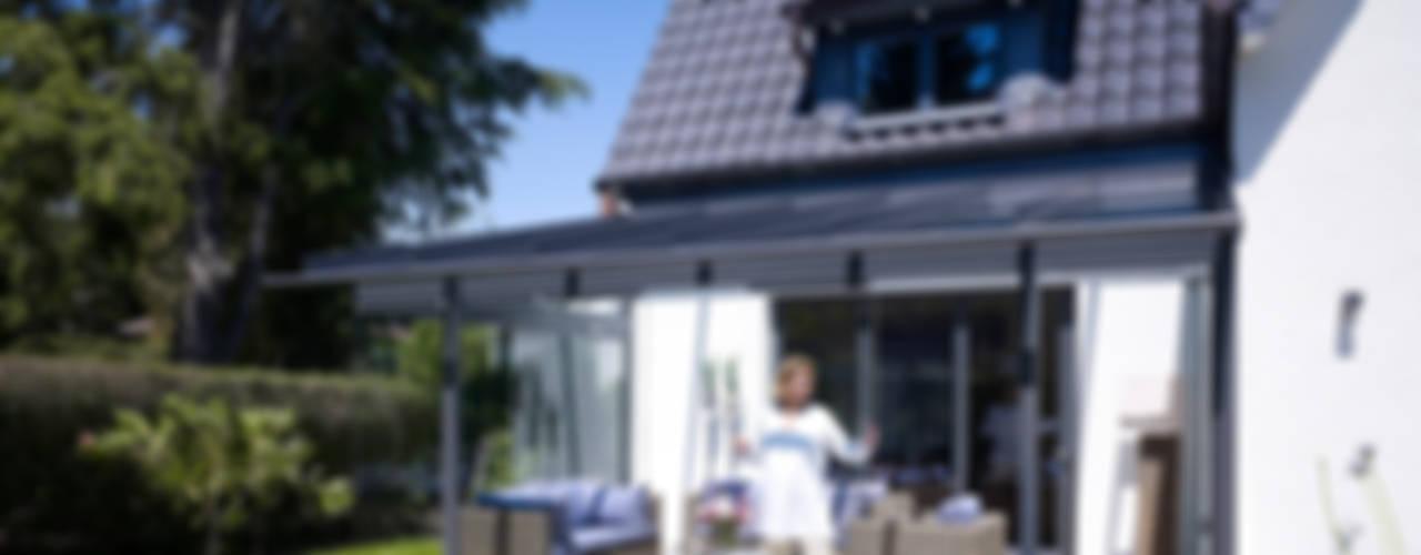 в . Автор – Solarlux GmbH