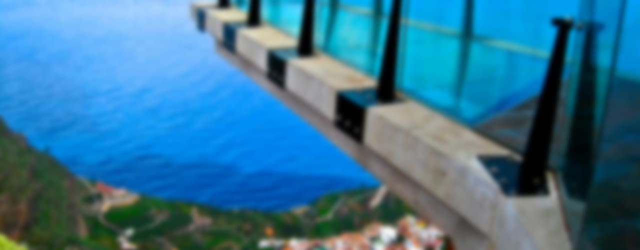 Miradouro Abrantes La Gomera Pentagonal Locais de eventos mediterrânicos