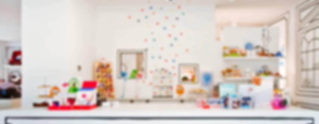 de Dipiù Studio Moderno