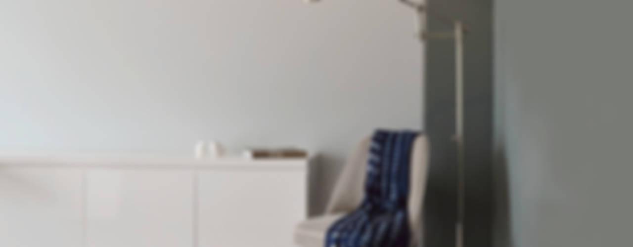 LUNCHSTUDIO. Study/officeDesks