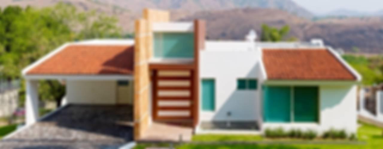 Häuser von Excelencia en Diseño