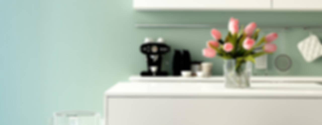 modern  by Piwko-Bespoke Fitted Furniture, Modern