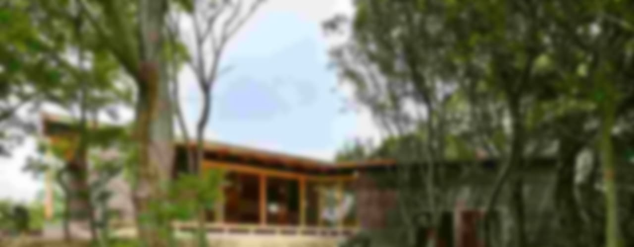 美浜の家 モダンな 家 の 後藤建築設計 モダン