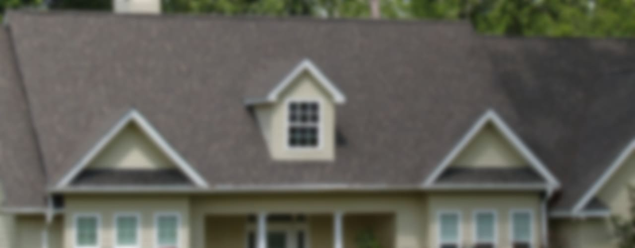 ÇATI TADİLATI  – ÇATI TADİLATI:  tarz Evler,