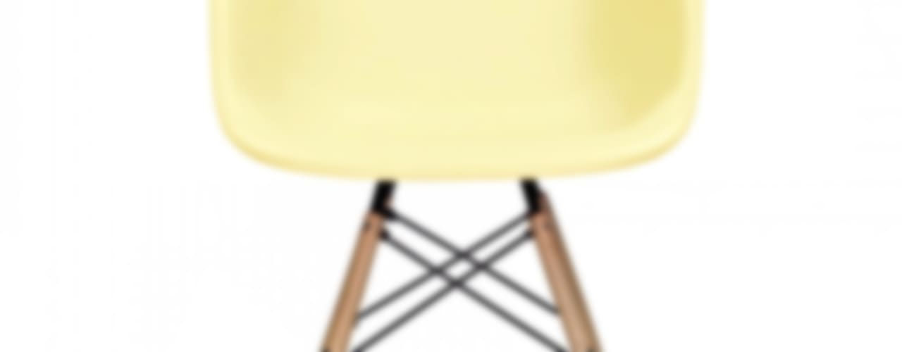 Cadeiras  :   por Webdecor,Clássico