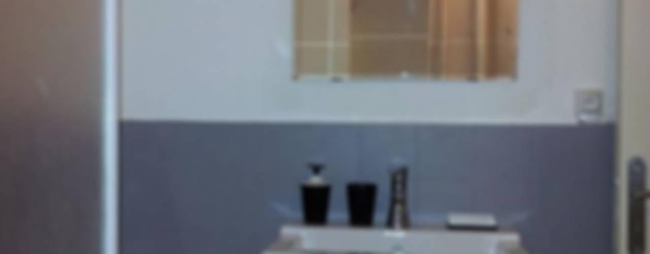 Home staging - Toulouse par Aparté conseils Moderne