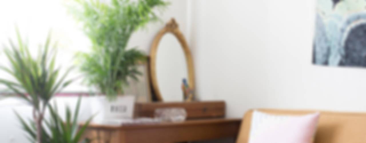 www.rocio-olmo.com:  tarz Oturma Odası