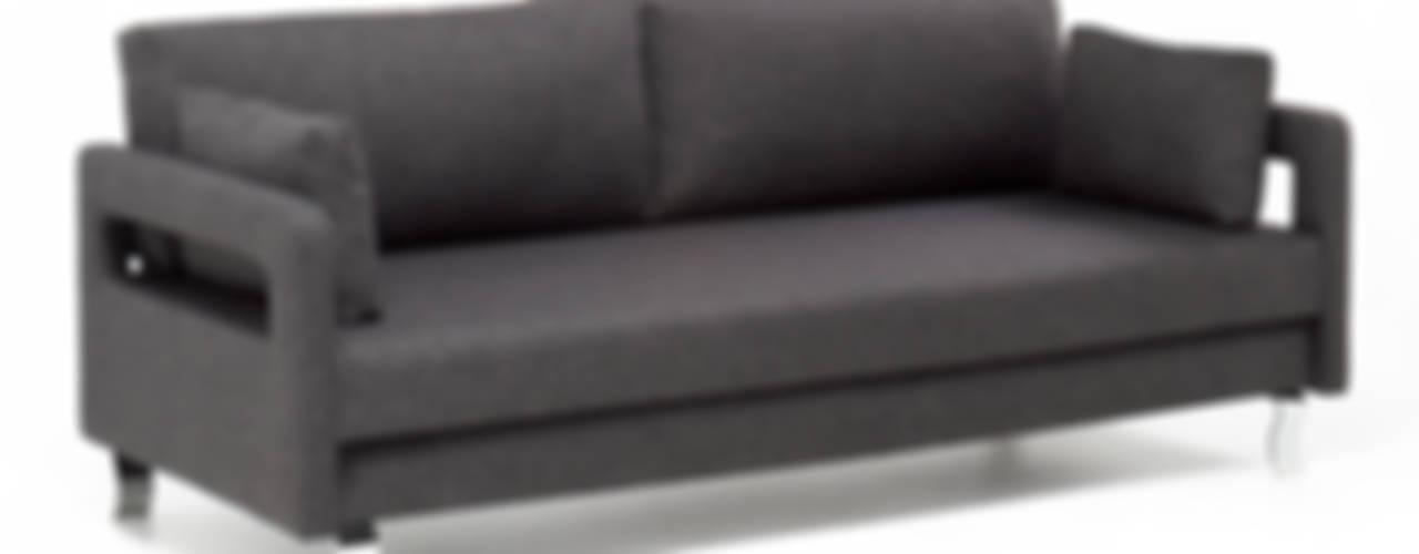 Marla Sofa Bed de K105 Mobilya Pazarlama Danışmanlık San.İç ve Dış Tic.LTD.ŞTİ. Moderno