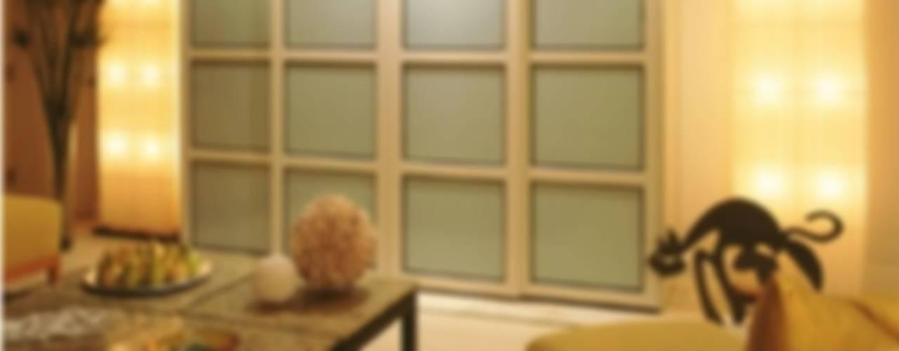 BAO Windows & doorsDoors