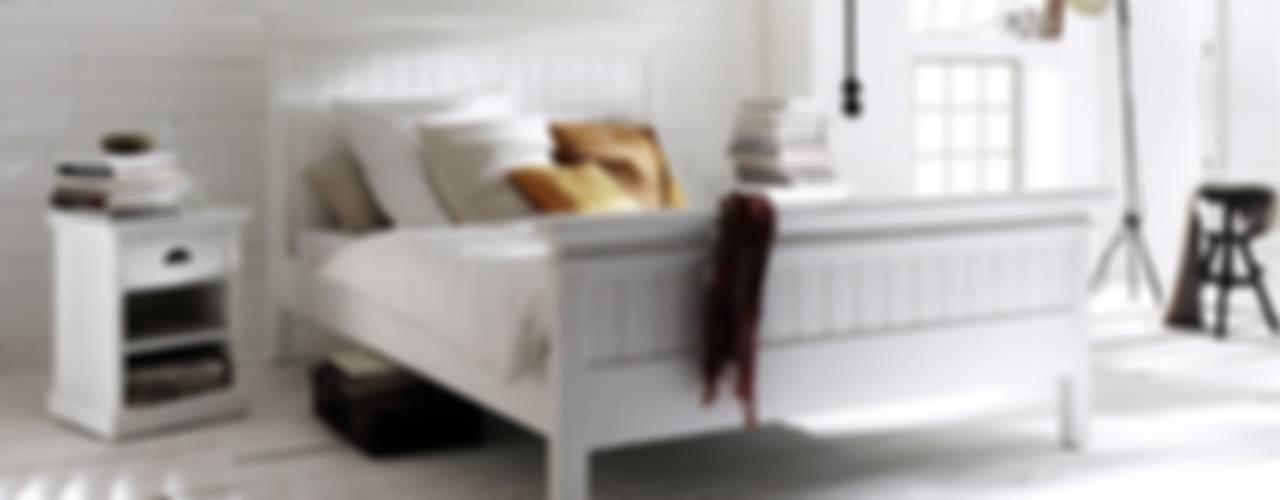 Seart BedroomBeds & headboards