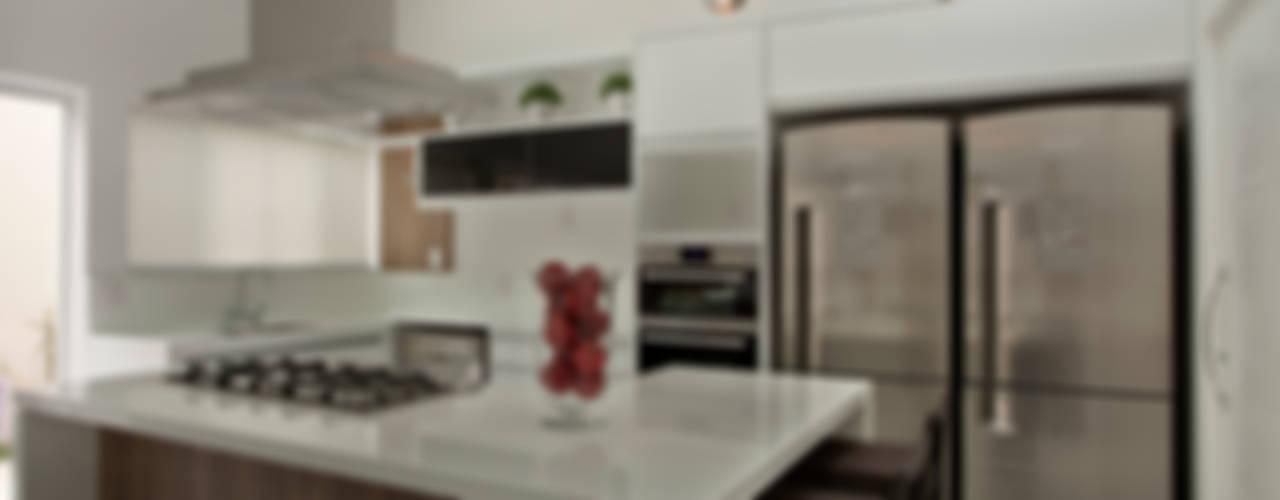 Voorkeur DIY: een keukeneiland! VY54