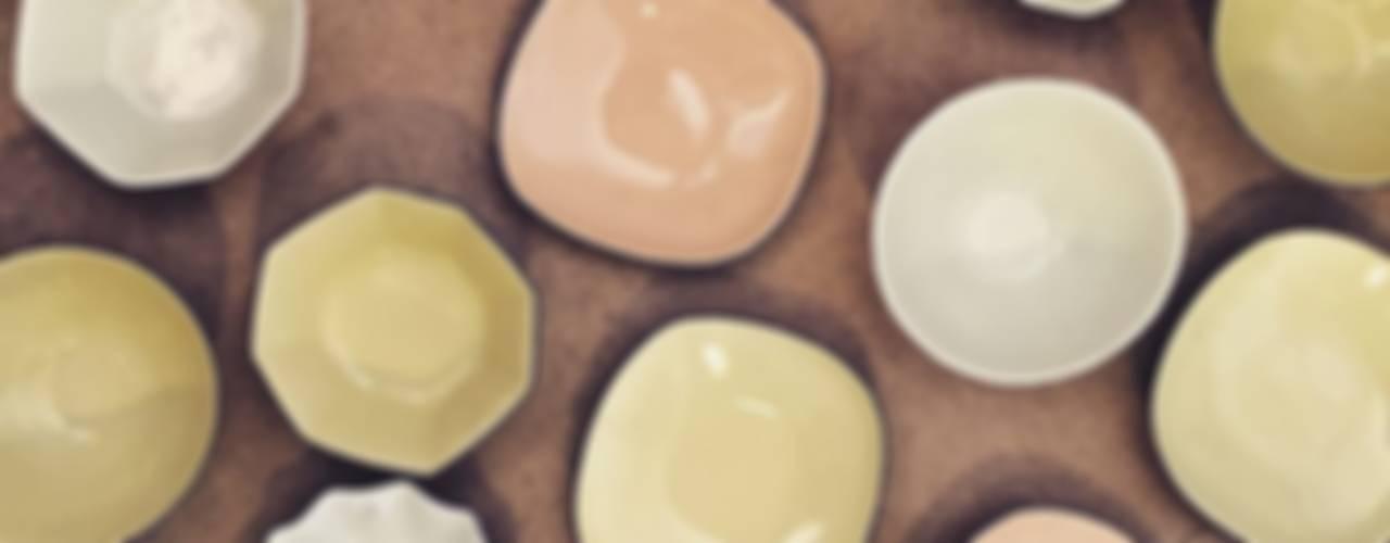 ทันสมัย  โดย Kulak Ceramic, โมเดิร์น