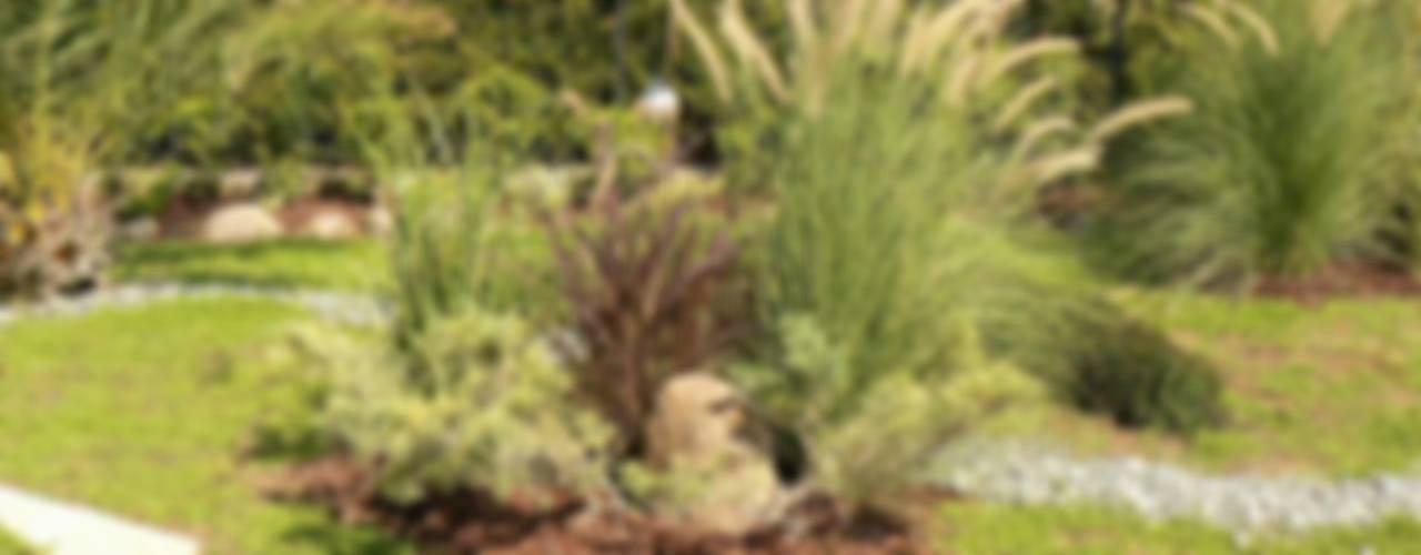 sihirlipeyzaj Akdeniz Bahçe sihirlipeyzaj Akdeniz