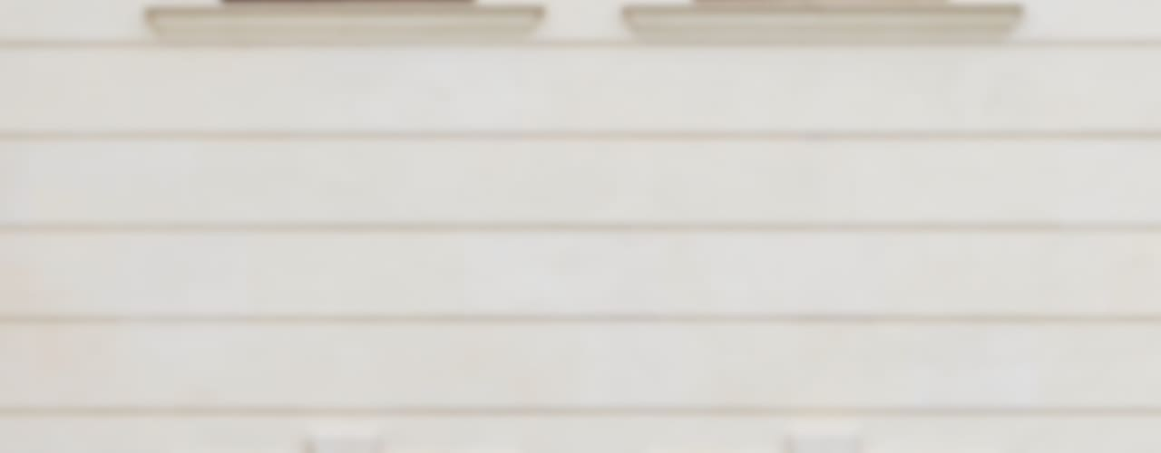 Частный дом на 800м2: Окна в . Автор – Архитектурная студия