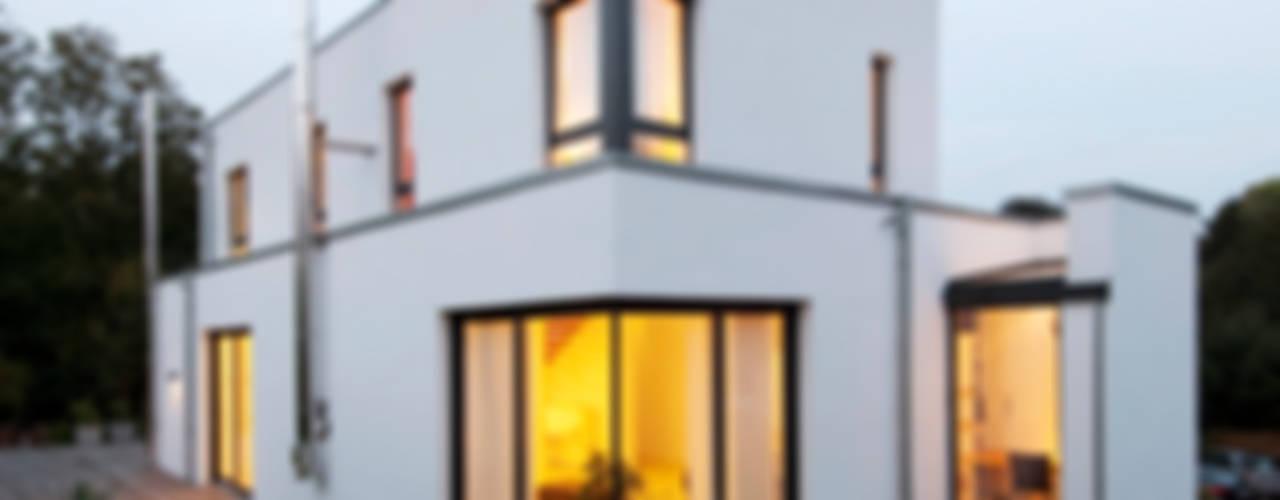 Stockhausen Fotodesign:  tarz Evler